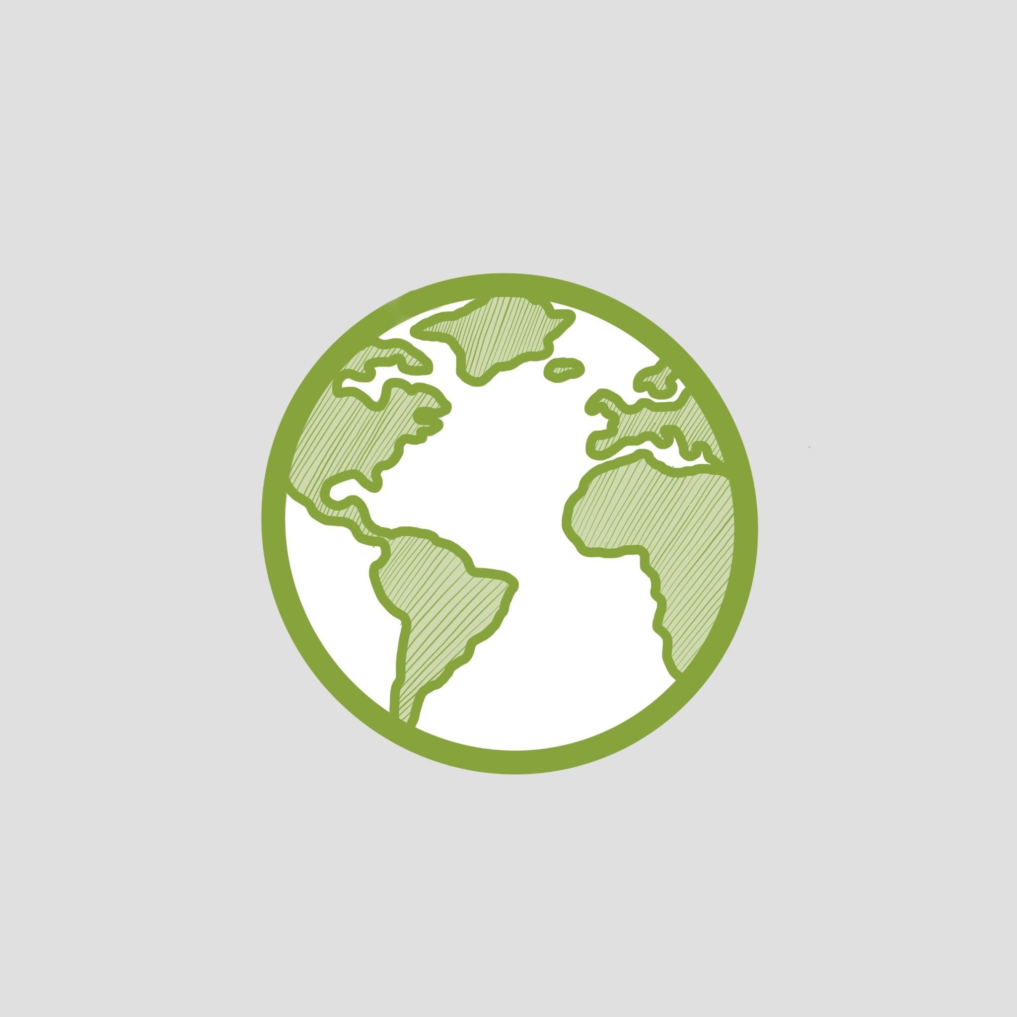 Sustainability Programs